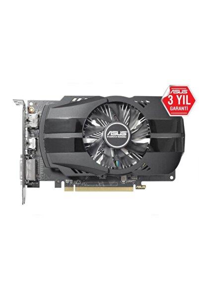 ASUS Phoenix Radeon Rx 550 2gb 128 Bit Ekran Kartı