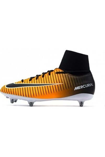 Nike Jr Mercurial Victory Vi Df Sg 903596 801
