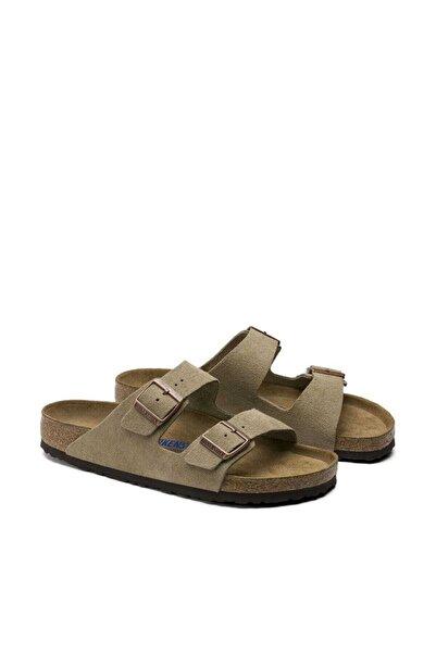 Birkenstock Arızona 035 Sandalet Bst951303E01035