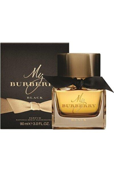 BURBERRY My Black Edp 90 ml Kadın Parfümü