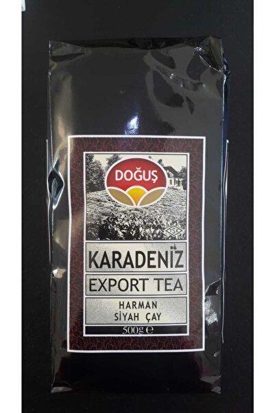 Doğuş Doğuş Karadeniz Export Tea 500 gr