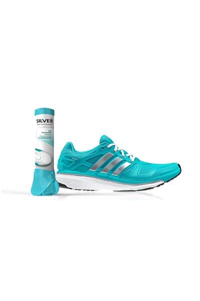 SILVEROXY Ayakkabı Deodorantı  Koku Giderici 100ml