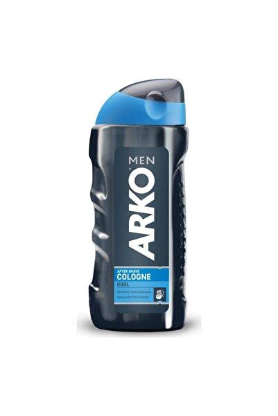 ARKO Men Tıraş Kolonyası 250ml Cool After Shave
