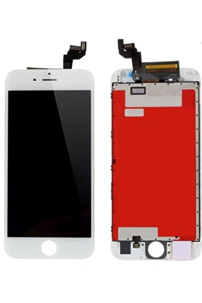 Apple Iphone 6s Plus Lcd