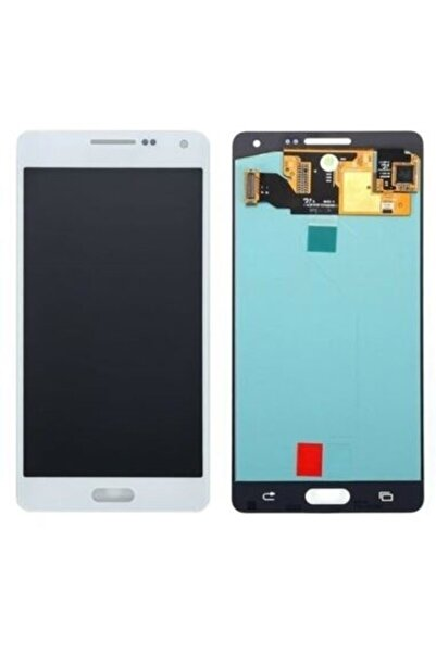 Samsung A3 Oled Lcd