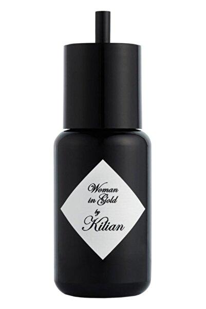 By Kilian In Gold Edp 50 ml Kadın Parfüm 3700550281986