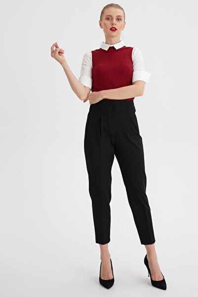 Chima Havuç Pantolon