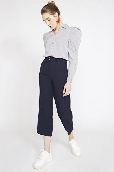 Chima Culotte Pantolon