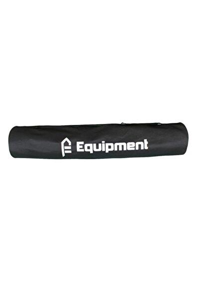 TD Sports Equipment Td Basketbol Top Çantası