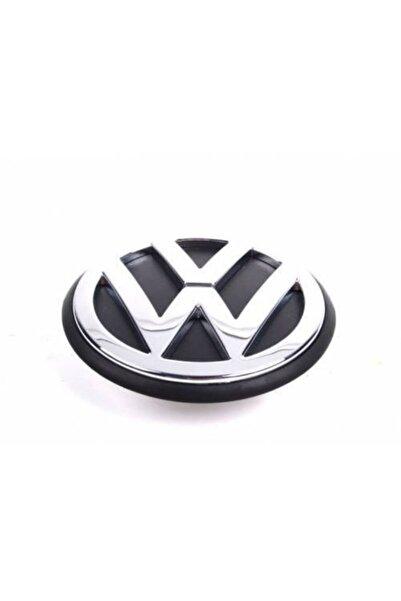 Volkswagen Polo Arka Arma Logo Amblem 1994-1999 -yüksek Kalite