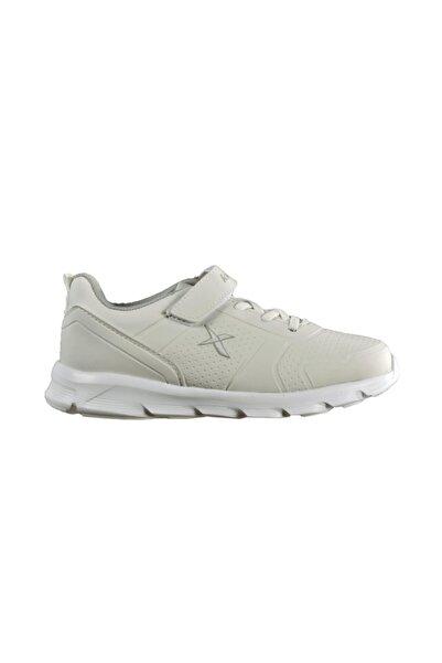 Kinetix Erkek Çocuk Beyaz Almera Iı J 9pr Spor Ayakkabı