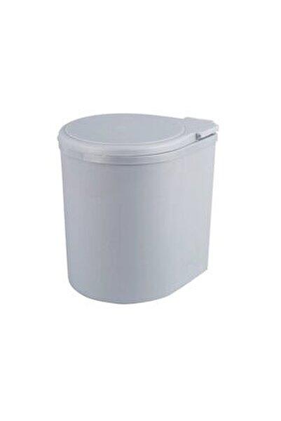 Pelikan Mutfak Çöp Kovası