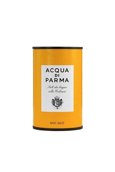 Acqua Di Parma Bath Salts 50 gr