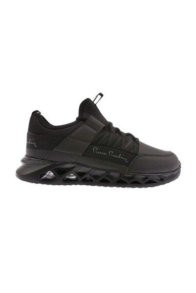 Pierre Cardin Erkek Siyah Ayakkabı 30507