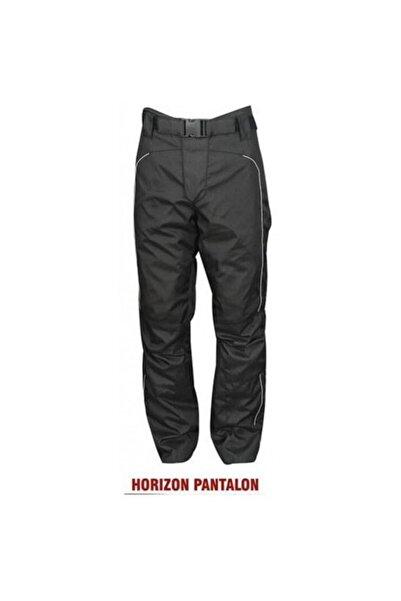 LBC Horizon Yandan Fermuarlı Motosiklet Pantolonu