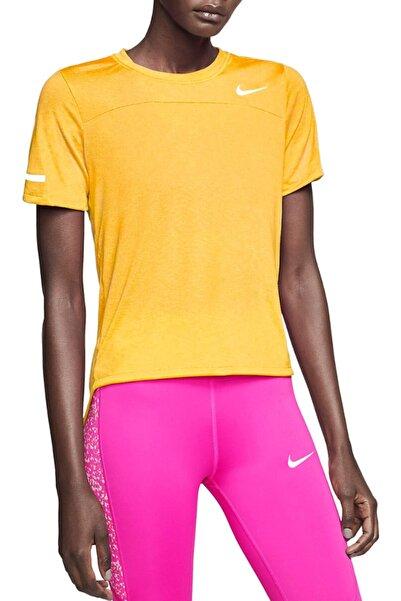 Nike Runing T-shirt Cj2431-795