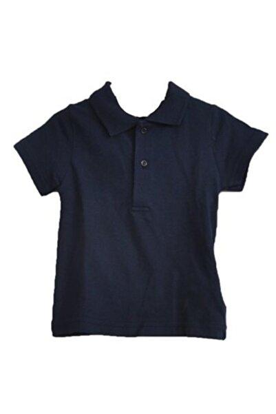 Zeyland Erkek Çocuk Polo Yaka T-shirt