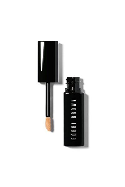 BOBBI BROWN Kapatıcı - Intensive Skin Serum Concealer FH15 Porcelain 716170145648