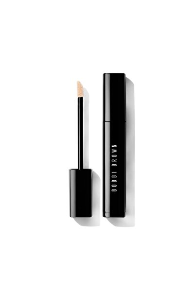BOBBI BROWN Ivory  Intensive Skin Serum Concealer Kapatıcı 6 ml