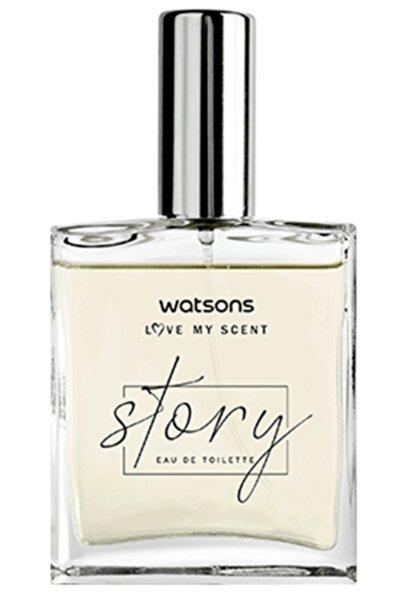 Watsons Story Kadın Edt 20 Ml