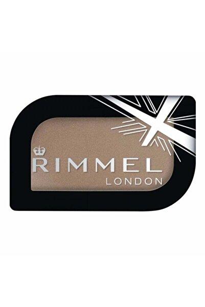 RIMMEL LONDON Göz Farı Magnifeyes Mono Eyeshadow 003