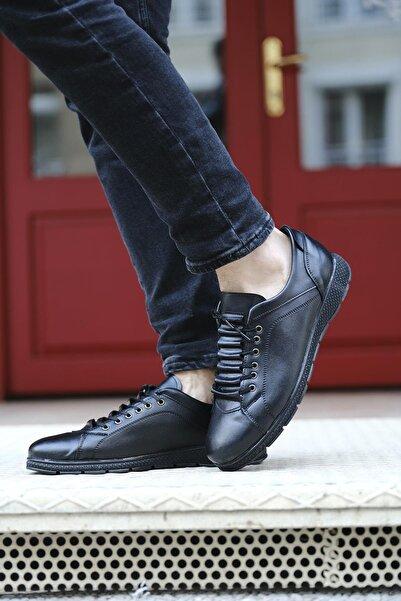 Oksit Donovan Erkek Casual Ayakkabı
