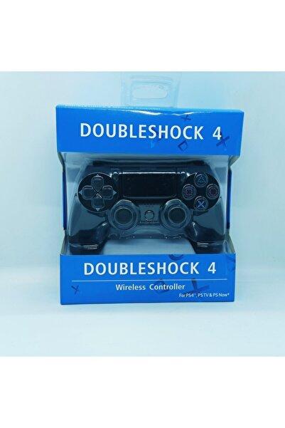 Platoon Ps4 Kol Dualshock 4 - Yeni Nesil Siyah Ps4