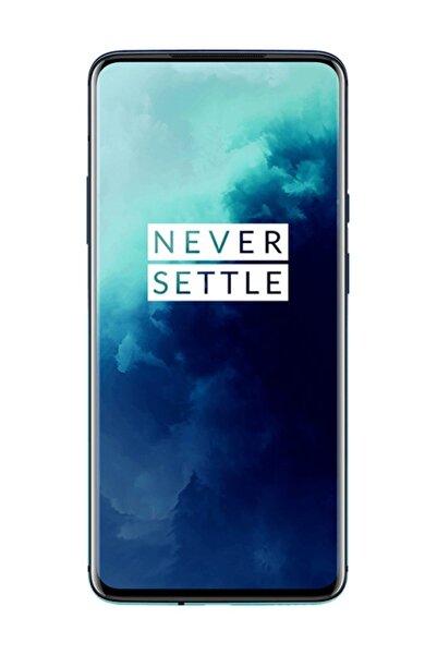 Oneplus 7t Pro 256 Gb Mavi Cep Telefonu ( Türkiye Garantili)