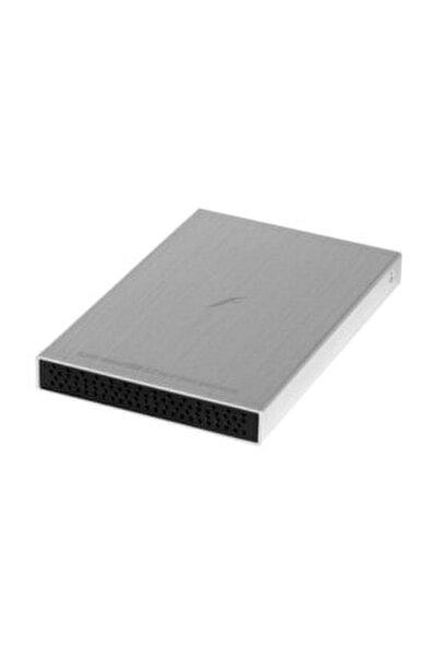 Fhc-2550s 2.5' Usb 3.0 Sata Sabit Disk Kutusu