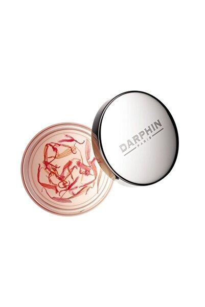 Darphin Petal Infusion Lip And Cheek Tints 5.5 gr - Kalendula