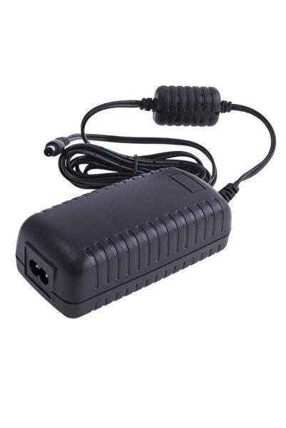 Platoon 9v 4a Adaptör Freebox 9 Volt 4 Amper Adaptör