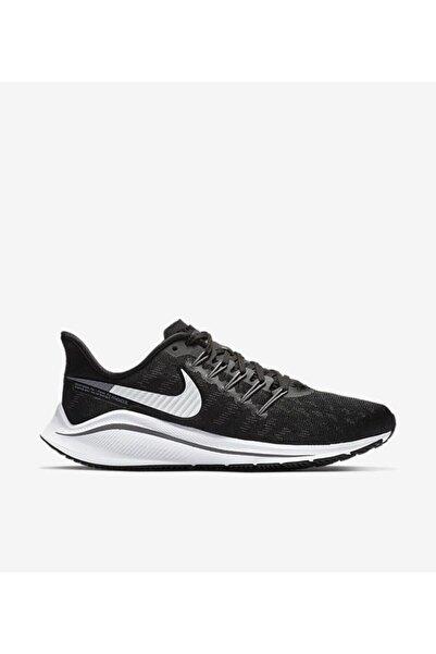 Nike Air Zoom Vomero 14 Ah7858-010