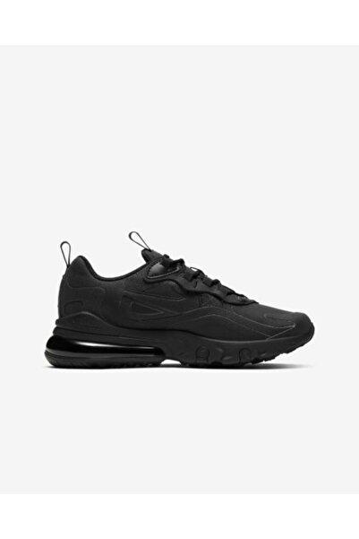Nike Nıke Aır Max 270 React Unısex Spor Ayakkabı Bq0103-004