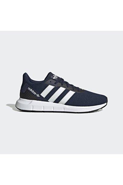adidas Swıft Run Rf