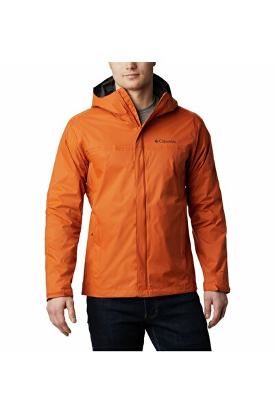Columbia Watertight™ Iı Jacket