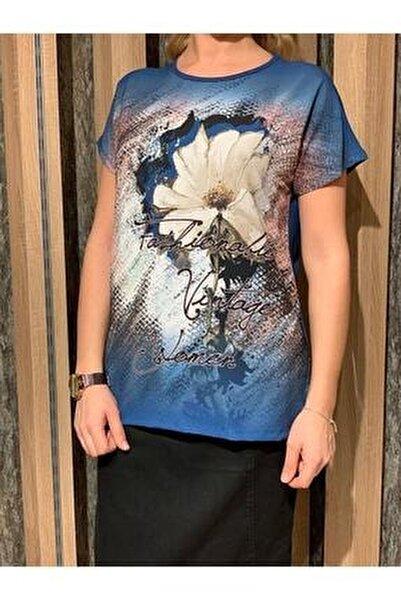 Elele T-Shirt
