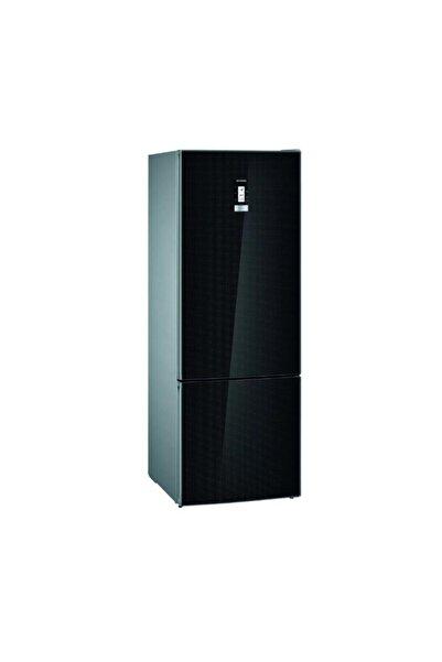 Siemens Kg56nlbf0n A++ 559 L Kombi No Frost Buzdolabı