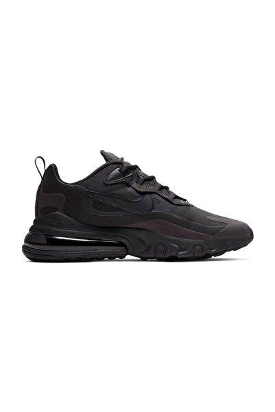 Nike Nıke Air Max 270 React Spor Ayakkabı Cı3866-003