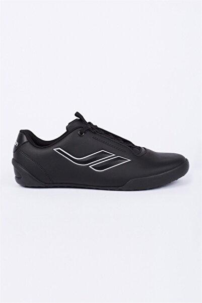 Lescon Sneakers L-6130 Günlük Spor