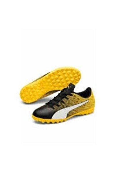 Puma Futbol Ayakkabısı