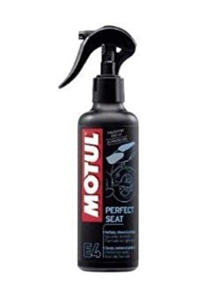 Motul Motosiklet Lüzumlu Ürünler