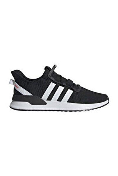 U_path Run Erkek Spor Ayakkabı