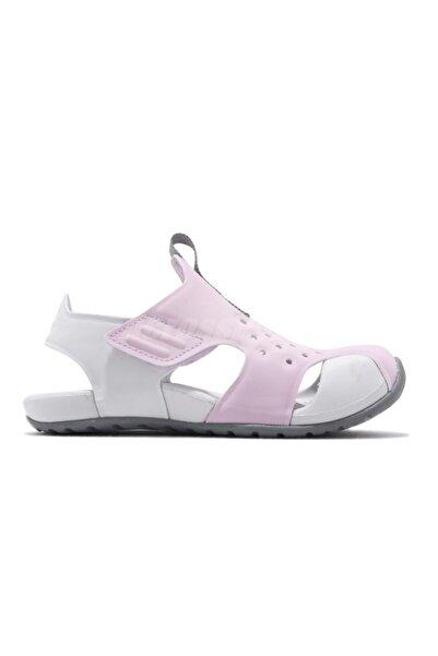 Nike 943826-501 Sunray Protect Çocuk Sandalet