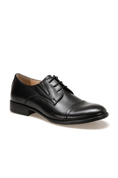 Garamond 308 Siyah Erkek Klasik Ayakkabı 100518042
