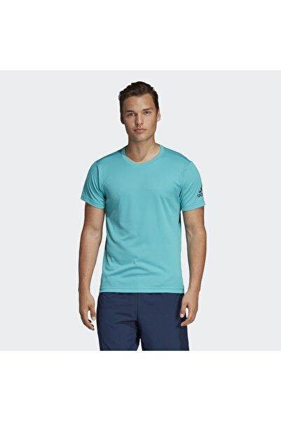 adidas Freelıft Clımachıll Tişört
