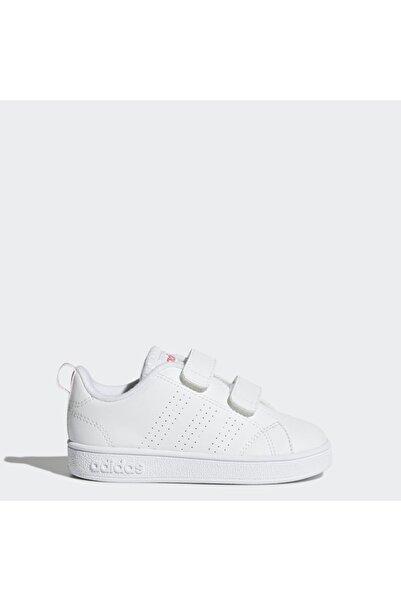 adidas Vs Advantage Clean Ayakkabı