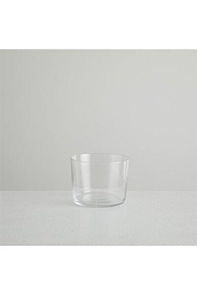 Chakra Elysee Su Bardağı 190 ml Standart