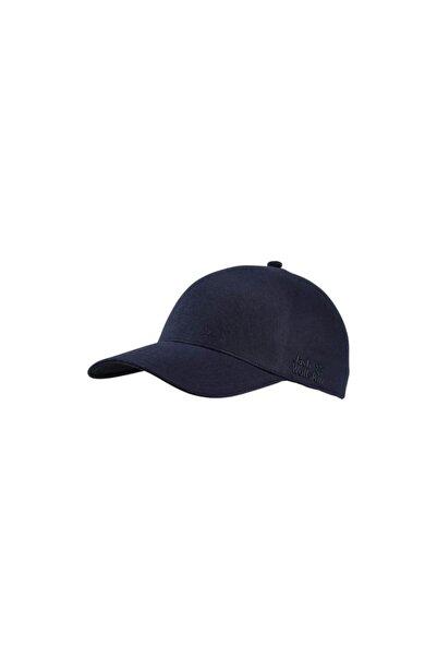 Jack Wolfskin Şapka Seamless Urban