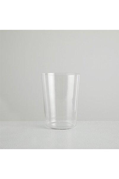 Chakra Elysee Su Bardağı 500 ml Standart
