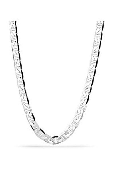 MySilvers Gümüş Kolye